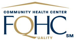 FQHC-Primary-Logo-Large