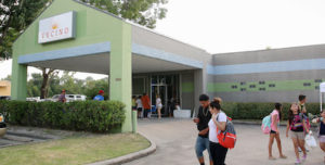 Airline Children's Clinic - Houston