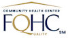 FQHC-Primary-Logo-small