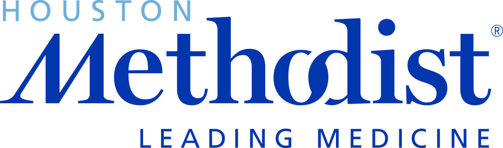 Methodist_Leading_Medicine