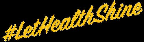 Vecino Health Centers #LetHealthShine